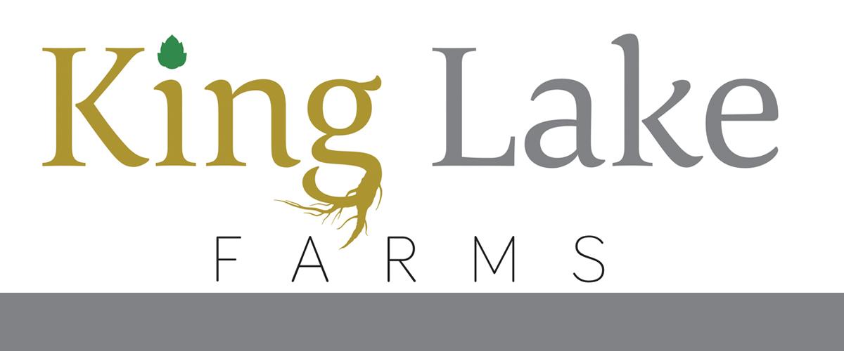 King Lake Farms